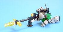 Chub Sniper
