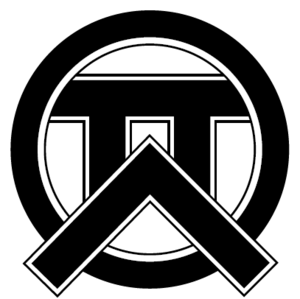 Terran Transit Authority Emblem