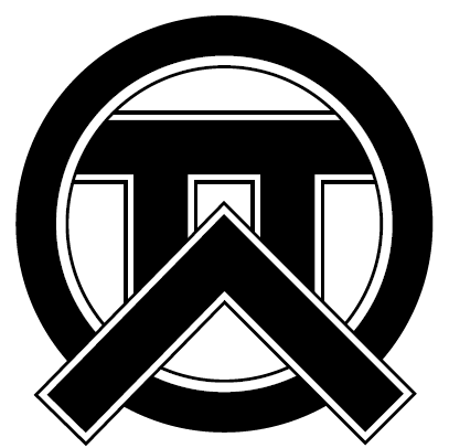 File:Terran Transit Authority Emblem.png