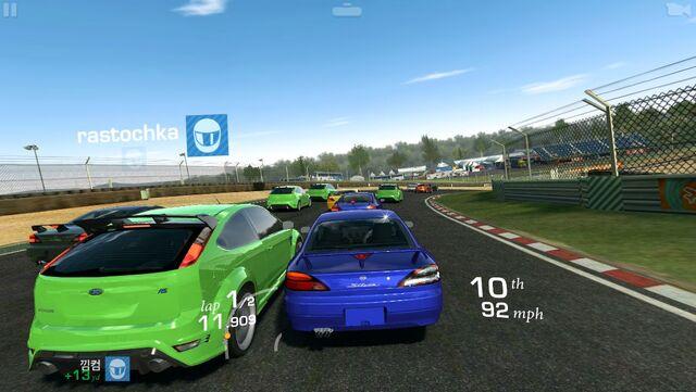 File:Real Racing 3.jpg