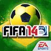 FIFA 14 001