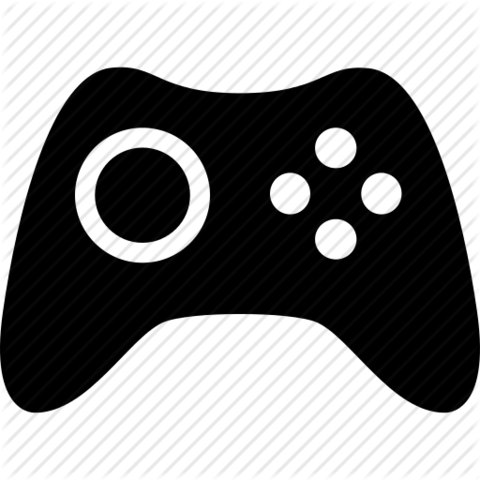 File:Games Icon.png