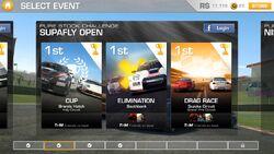 Real Racing 3 005