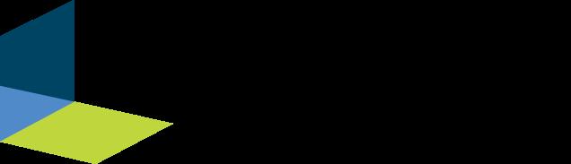 File:636px-Nexon Logo.png