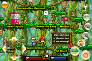 Maplestory-cygnus-knights-edition-1a