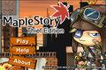 MapleStory-Thief-edition Menu.jpg