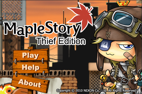 File:MapleStory-Thief-edition Menu.jpg