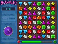 Bejeweled deluxe sc1