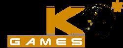 MKOGamesLogo