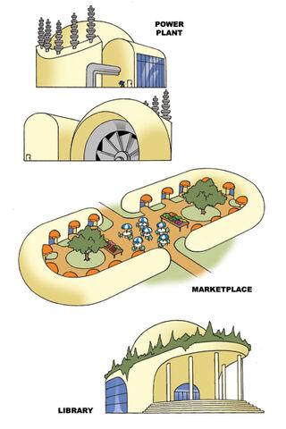 File:New Mobotropolis designs 3 by Yardley.jpg