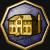 File:Medal-ResidentialBigshot.png