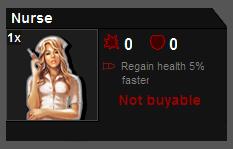 File:Nurse2.png