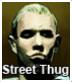File:Street Thug.png