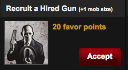 File:Hired gun.jpg