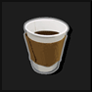 File:Cup Of Coffee.png