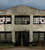 File:Old Warehouse.png