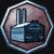 Medal-IndustrialTycoon
