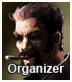 File:Organizer.png