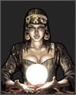 File:VisitaFortuneTeller.png
