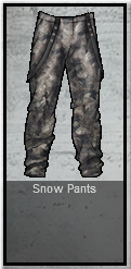 File:Snow Pants-Avatar.png