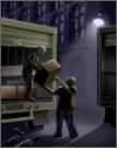 File:Hijack a Liquor Truck.png