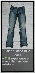 File:Pair of Faded Blue Jeans.png