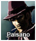 File:Paisano.png