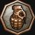 Soldato of Explosives