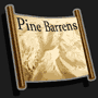 File:Map of Pine Barrens.png