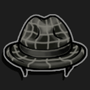 File:Window-pane Fedora.png