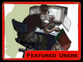Thumbnail for version as of 20:20, November 12, 2009