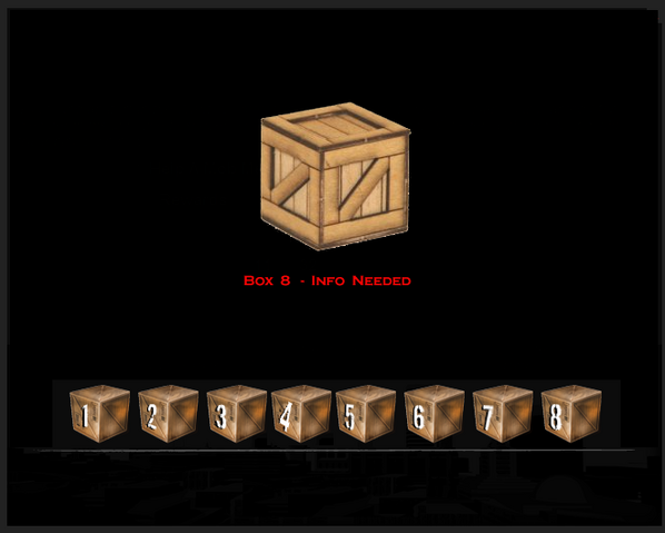 File:BoxEight.png