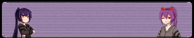 Square Spi