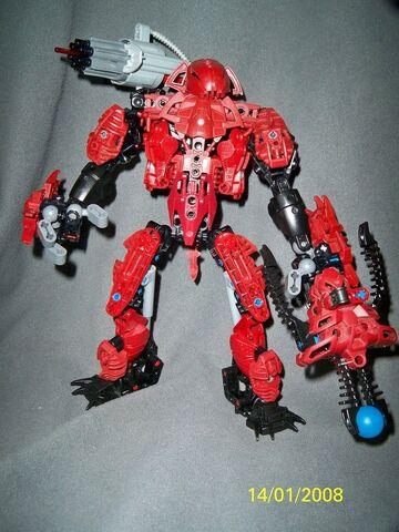 File:Makuta duncan assault armor by iamveryconfuse-d3271qs.jpg