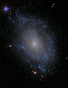 NGC5585