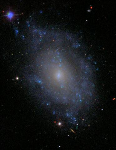 File:NGC5585.png