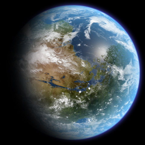 File:Marsterraformed600kn0.png