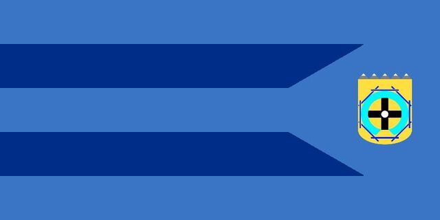 File:Myostentiaflag.jpg