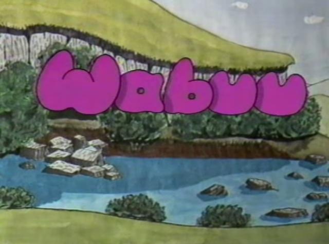 File:Wabuu logo.png