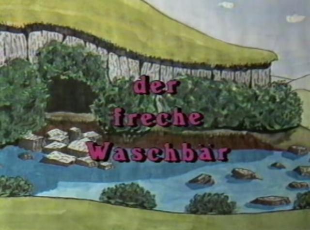 File:Der freche Waschbar logo.png