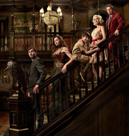 File:Mockingbird Lane - NBC Promo 2.png