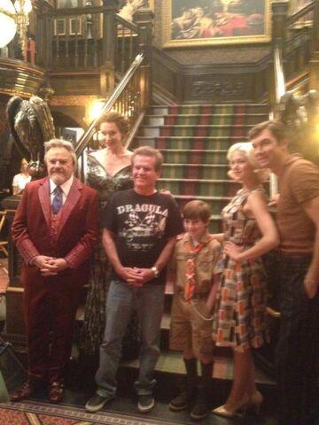 File:Mockingbird-Cast-Butch.jpg