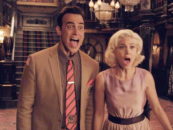 File:Steve and Marilyn.jpg