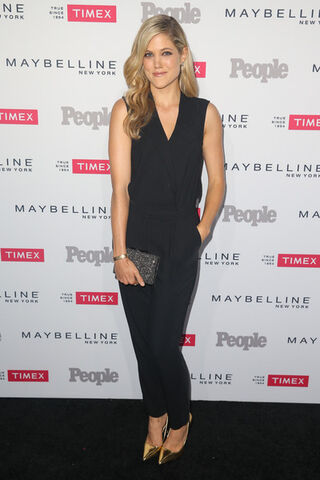 File:Charity Wakefield - 2015 People Ones Watch Event 2.jpg