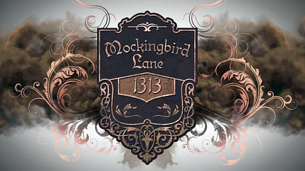 File:MockingbirdLane.png