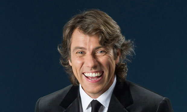 File:Imagejohnbishop .jpeg