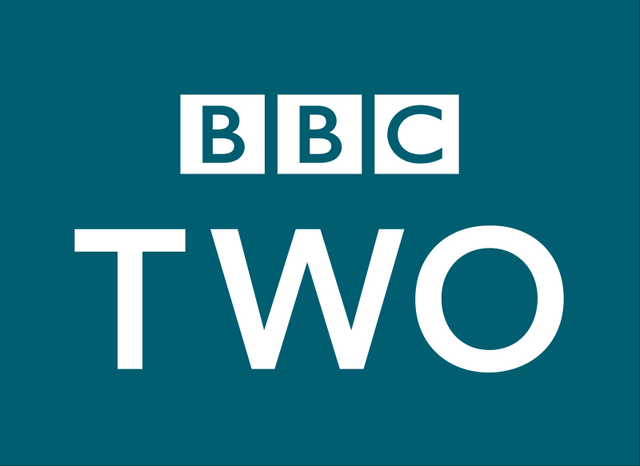 File:BBC Two logo.png
