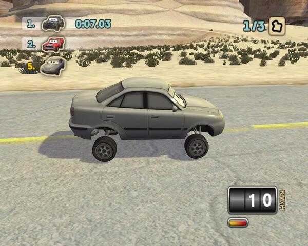 File:Cars Mater 2015-03-05 13-07-56-444.jpg