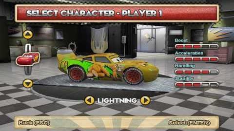 The Return of lightning Mcnuggets TEASER-0
