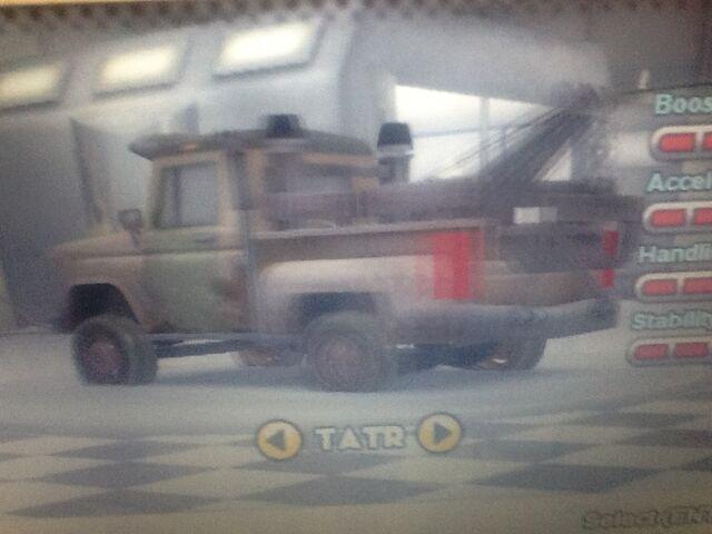 File:Tater's weird tail lights.jpg